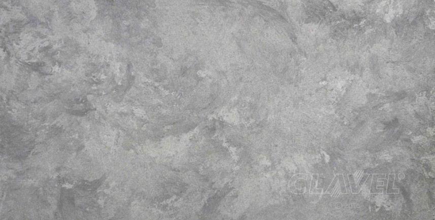 Трейд москва бетон что такое фибробетон и в чем особенности