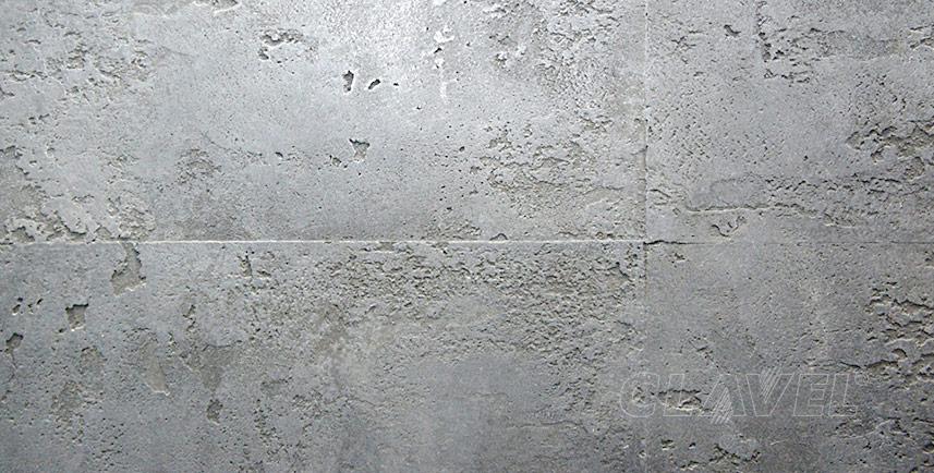 Структурный бетон купить лестничные марши из бетона купить