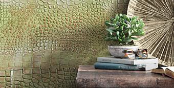 Текстурные штукатурки фото в интерьерах