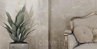 Венецианские штукатурки с эффектом мрамора -фото